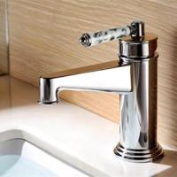 Buy cheap Nickel Plating Process, Chemicals and Solution for Metal and Plastic Plumbing and Sanitary from wholesalers