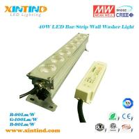 Wholesale 3000W,High power & super bright LED floodlight from china suppliers