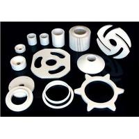 Sanding machine fittings series of wear-resistant