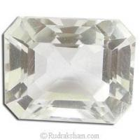 Wholesale Sphatik Crystal Gemstone from china suppliers