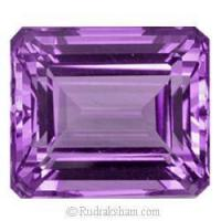 Wholesale Amethyst Gemstone -6 from china suppliers