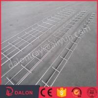 Wholesale Steel Wire Mesh Cable Tray from china suppliers