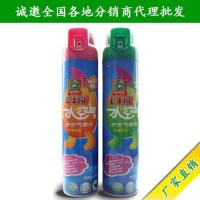 China Aerosol Pesticide / Insecticide Spray on sale