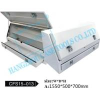 Wholesale Aluminum Tool Cases Product Name: CFS15-013 Product Numberhzsunny521 from china suppliers