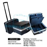 Wholesale Aluminum Tool Cases Product Name: CFS15-021 Product Numberhzsunny521 from china suppliers
