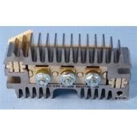 Wholesale Rectifiers Delco Rectifier 10si 150 Amp Capacity from china suppliers