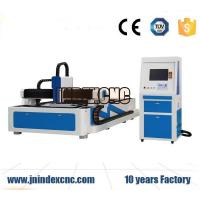 Wholesale Fiber Laser cutting macihne Product Item: INF-3015 from china suppliers