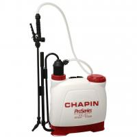 China Backpack Garden Sprayer Reviews on sale