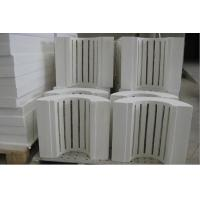 Wholesale Furnace Fiber Chamber from china suppliers