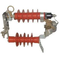 Wholesale Cascade lightning arrester from china suppliers