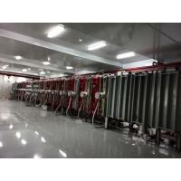 Wholesale Coating Equipment Manufacture from china suppliers