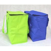 Best Customizing bags 2013923163035non woven cooler bag wholesale