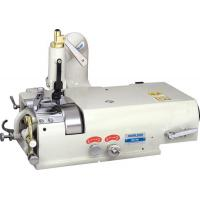 WD-801 Leather Skiving Machine