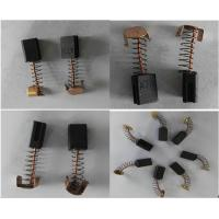 Wholesale Carbon brushes for power tools from china suppliers