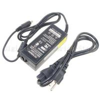 Wholesale 4-Pin AC Adapter For CWT CAD060121 (PAA060F) Power Supply 4 Prong PSU + Cord from china suppliers
