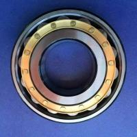 Buy cheap China Split Cylindrical Roller Bearing for Marine from wholesalers