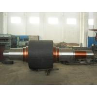 Buy cheap High Quality Roller for Roller Press with Low Price Used in Mining Industry from wholesalers