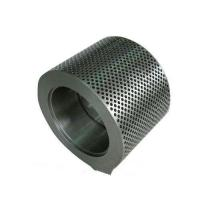 Buy cheap China Professional Roller Sleeves and Roller Shell for Sale from wholesalers
