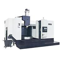 Buy cheap Low Price High Precision CNC Vertical Turning Lathe for Sale from wholesalers