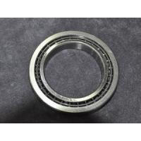 Buy cheap High -speed Angular Contact Thrust Ball Bearings Made In China for CNC Machine Spindle from wholesalers
