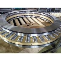 Buy cheap YOGIE Large Size Thrust Cylindrical Roller Bearing for Sale from wholesalers