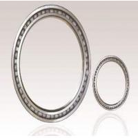 Buy cheap Chinese Manufacturer Stainless Steel Deep Groove Ball Bearing Cheap Ball Bearing from wholesalers