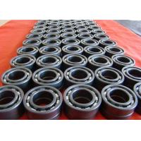 Buy cheap High Quality Ceramic Deep Groove Ball Bearing with Competitive Price from wholesalers