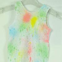 GARMENT DYE SPRAY DYE(3)
