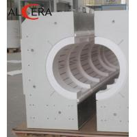 Wholesale Horizontal Atmosphere Tubular Resistance Furnace from china suppliers