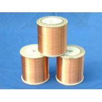 Wholesale Bare copper wire 0.25 (mm) of copper wire from china suppliers
