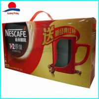 Wholesale Coffee Box from china suppliers