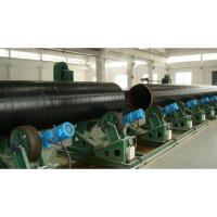 Best Anti-Corrosion Steel Pipe wholesale