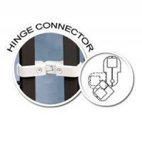 Best Framed Gridwall Hinge Connector - 100 per box wholesale