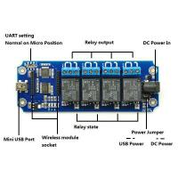 Best 12v Relay Wiring Diagram wholesale
