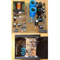 Wholesale 12 Volt Regulator Circuit Diagram from china suppliers