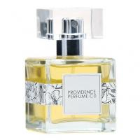 Buy cheap Perfume Oils from wholesalers