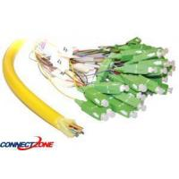 Wholesale Fiber Optics Pigtails from china suppliers