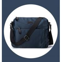 Wholesale Fashion Mens Messenger Bags from china suppliers