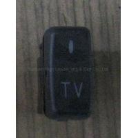 Wholesale Electric Parts 6145A02-3714650 TV Switch from china suppliers