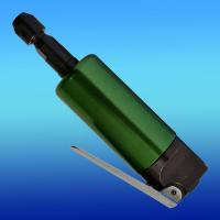 Wholesale Air Die Grinder AME-638 from china suppliers