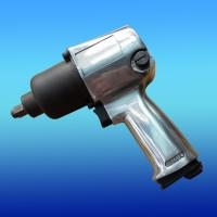 Air Impact Wrenches AME-231F