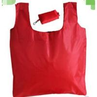 New Design Ripstop Nylon Recycled Shopping Bag