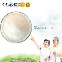 Wholesale Hot Sale and High Quality Glucosamine Sulfate CAS 9007-28-7 from china suppliers
