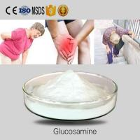 Wholesale High Purity Manufacture Supply Glucosamine Sulfate CAS 38899-05-7 from china suppliers