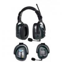 Wholesale Head ELEC. EAR DEFENDER - SNR 28 dB from china suppliers