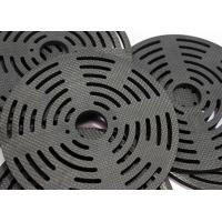 Wholesale HX Carbon fiber valve plate from china suppliers