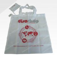 Wholesale Shopping Bag HLSSBN015 from china suppliers