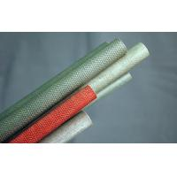 Wholesale roll vulcanized fiber tube Heat Shrink Busbar Protection from china suppliers