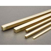 Wholesale Product: Non-Lead Tin Brass and Silicon Brass for Water Heating from china suppliers