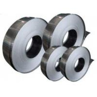 Wholesale Galvanized Steel Tape from china suppliers